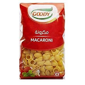 Goody Macaroni Conchigli