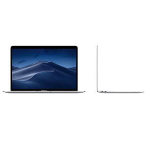 atest Apple MacBook Air with Touch ID MREA2 Laptop