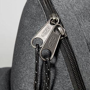 eastpak rucksack padded pak 39 r 24 liters koffer rucks cke taschen. Black Bedroom Furniture Sets. Home Design Ideas