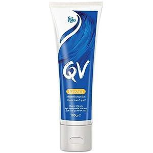 QV Cream 100g Tube