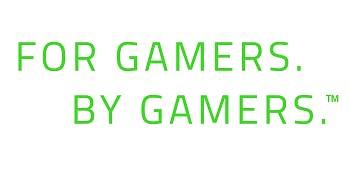 Razer Kraken X Lite: Ultralight Gaming Headset