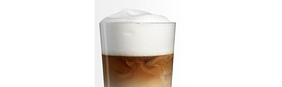 BOSCH Cafetera TASSIMO Suny TAS3702C - Cafetera cápsulas, color ...