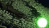 宇宙戦艦ヤマト2202 愛の戦士たち 3 [Blu-ray]