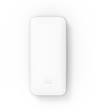 Wi-Fiアクセスポイント 屋外用