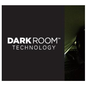 darkroom