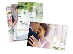Prime Photos Photo Prints Standard Paper Type Pearl Prints Print Images
