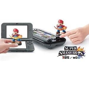 Nintendo - Colección Super Mario, Figurina Amiibo Mario Odyssey: Amazon.es: Videojuegos