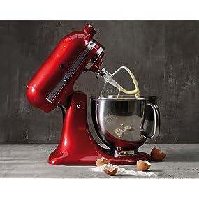 kitchenaid-5ksm175pseca-robot-da-cucina-con-corp