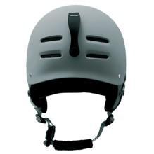 ヘルメット ゴーグルストッパー