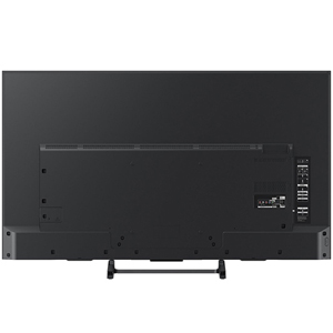 Sony 65 Inch 4K Ultra HD HDR Android TV with Triluminos Display - KD65X8500E