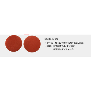 シーシーピー(Ccp)