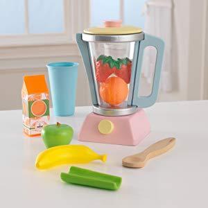 KidKraft Play Kitchens Accessories, Play Kitchen Accessories, Toy Kitchen Accessories, Wooden Toy