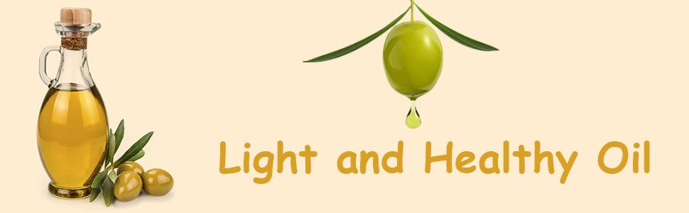 Leonardo Pomace Olive Oil Tin