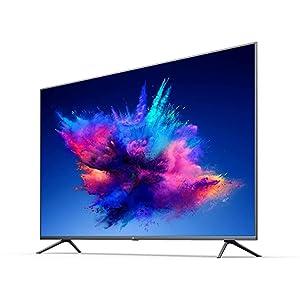 Xiaomi ELA4457RU Mi 4S 65 Inch UHD Smart TV