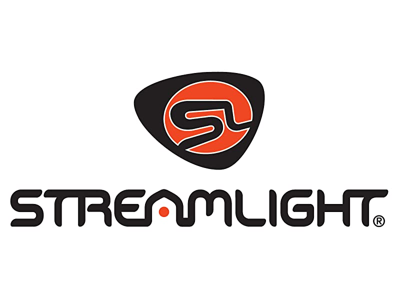 Streamlight about us