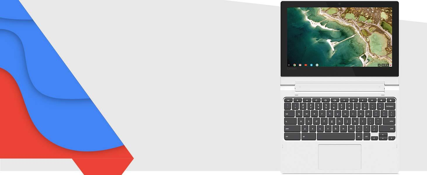 laptop computer chromebook