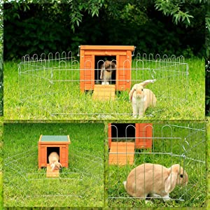 dibea-dp0058-baby-box-in-legno-68-cm-alto-per-