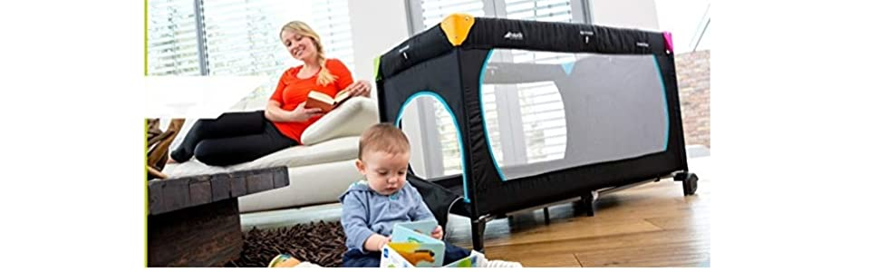 hauck-sleep-n-play-go-plus-lettino-da-viaggio-4-pe