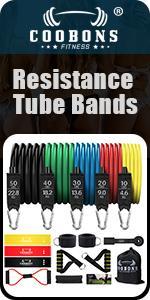 resistance_bands_01