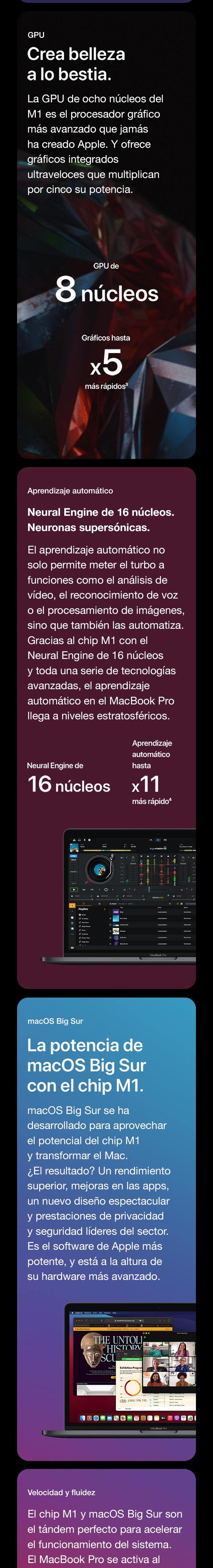 MacBook Pro_pic2