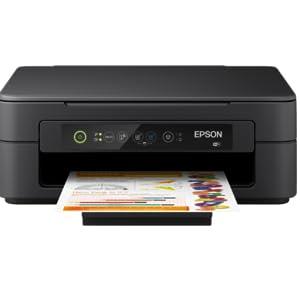 Epson Expression Premium XP-2100 - Impresora multifunción 3 en 1 ...