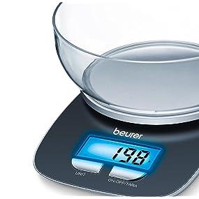 beurer-ks-25-bilancia-da-cucina-digitale-1-2-litr