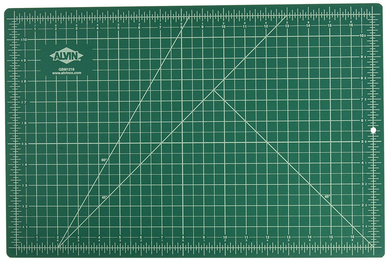 30cm Professional Metric Parallel Rolling Ruler Rule Drawing Glider Useful  ha