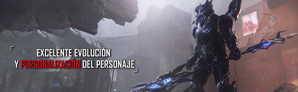 The Surge 2 (Xbox One): Amazon.es: Videojuegos