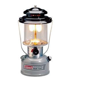 Old lanterns of value coleman Coleman US