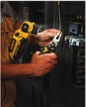 Dewalt Dcl044 20v Max Led Hand Held Work Light Amazon Com