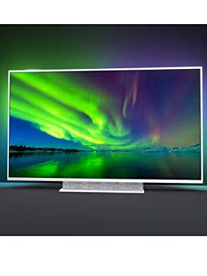 philips-55pus7504-55--android-smart-tv-4k-uhd-le