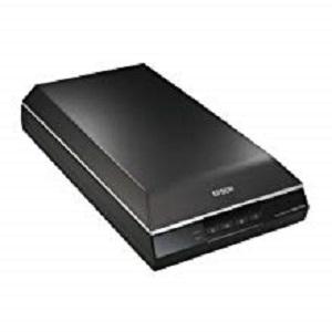 Epson Perfection V600 Photo - Escáner fotográfico
