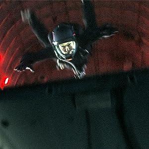ヘイロージャンプ