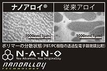 ナノパワー・テクノロジー