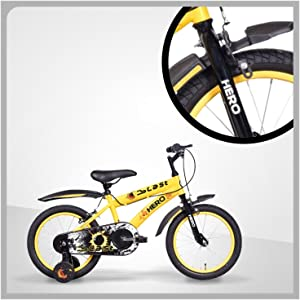 kids bicycle price in india