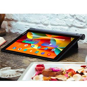 Lenovo Yoga Tab 3 YT3-850F Tablet