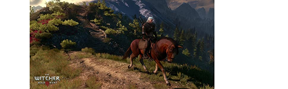 the-witcher-iii-game-of-the-year-playstation-4