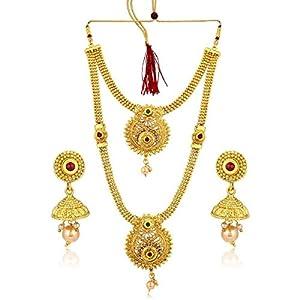 jewelry set, womens jewelry set, jewelry set