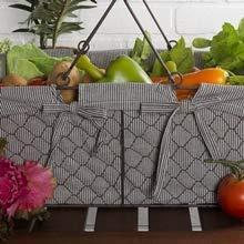 storage baskets for shelves,baskets wire,vegetable cloth,basket for produce,potato storage baskets