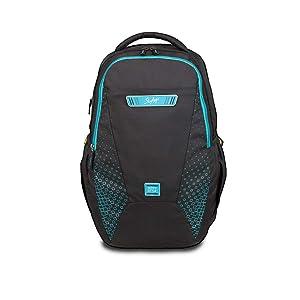 backpack, laptop backpack, unisex backpack, backpack for laptop, laptop bag