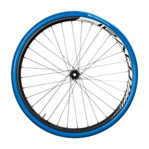 Schwalbe Insider Turbo Trainer Mountain Bike Tyre 26 x 1.35