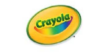 crayola inspiration art case hero image