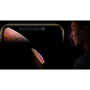 Apple iPhone Xs Without FaceTime - 4G LTE