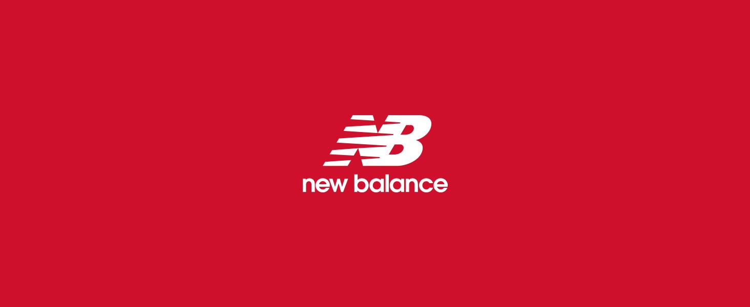 new balance imbottite