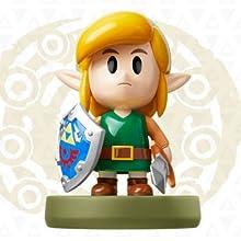 The Legend of Zelda: Links Awakening | Switch - Download ...
