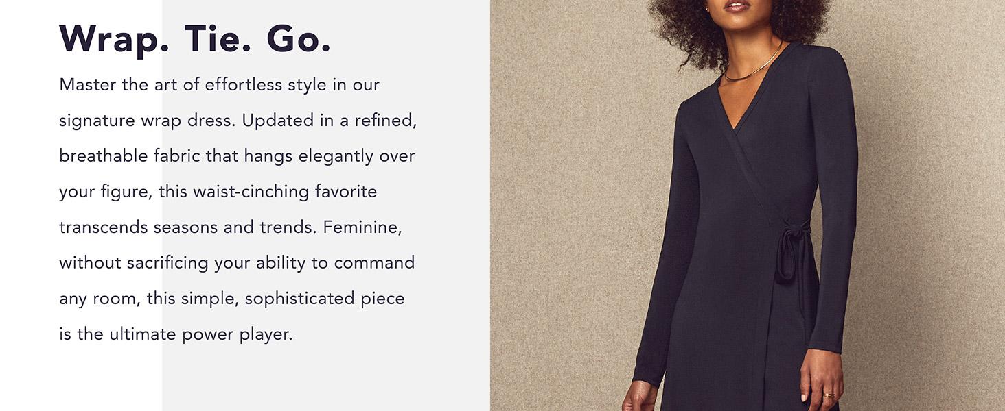 470d961277d Amazon.com  Lark   Ro Women s Plus Size Single Button Jacket