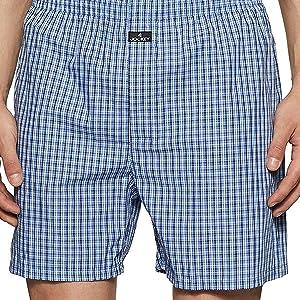 Jockey Boxer men's shorts, Jockey Boxer shorts