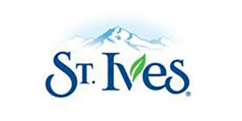 St. Ives Facial Moisturizer Renewing Skin Collagen & Elastin