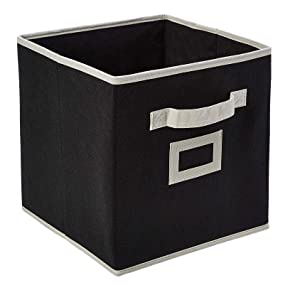 organizer, solimo organizer, solimo, foldable organizer, wardrobe organizer,