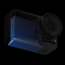 DJI Osmo Action Cam Digital Camera